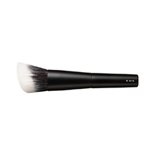 RMK Casual Solid Foundation Brush