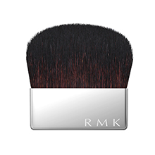 RMK Powder Foundation Brush<br>Airy Powder Foundation 专用