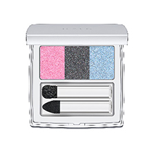 RMK Color Performance Eyes