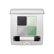 RMK Ingenious Natural Eyes N