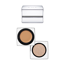 RMK Ingenious Cream & Powder Eyes