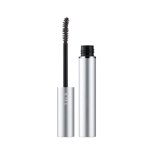 RMK Eyebrow Gel
