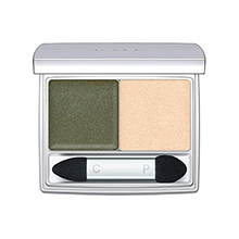 RMK Gold Impression Eyes