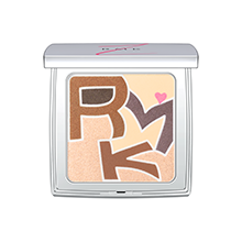 RMK 20th Anniversary Eyeshadow Palette