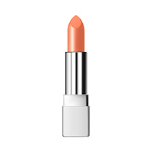 RMK FFFuture Lips