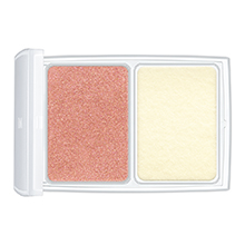 RMK Face Pop Powder Cheeks