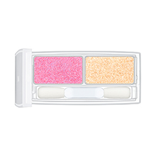 RMK Face Pop Eyes