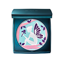 RMK Moon Bloom Finishing Powder