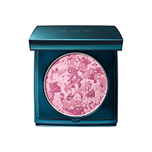 RMK Midnight Flower Blush