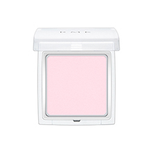 RMK Ingenious Eyeshadow Base N