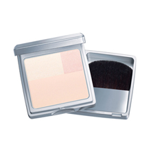 RMK Pressed Powder N (P)