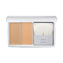 RMK Casual Solid Foundation