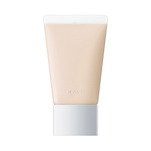 RMK Creamy Polished Base N