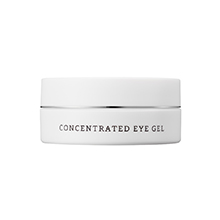 RMK CONCENTRATED EYE GEL