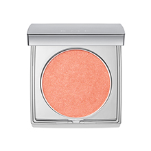 RMK Color Your Look Blush
