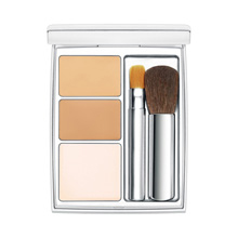 RMK Super Basic Concealer Pact